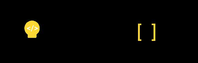 Lockup lightbulb-google-cs4hs_horizontal.png