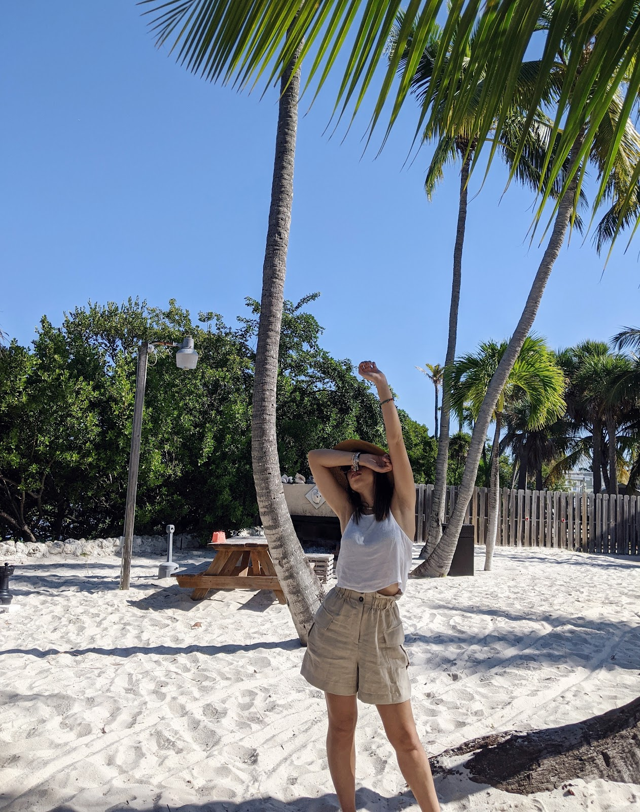 אני צריכה צריך חופש דחוף מה עושים כשצריך לצאת לחופשה