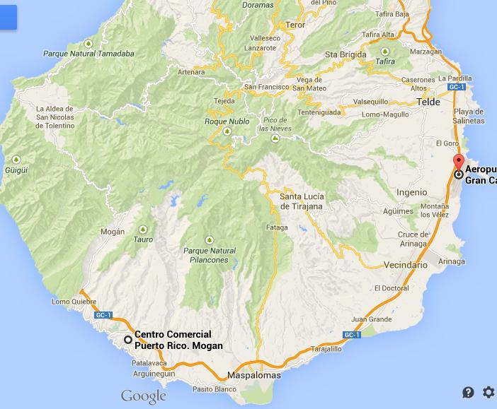 mapa de gran canaria.png