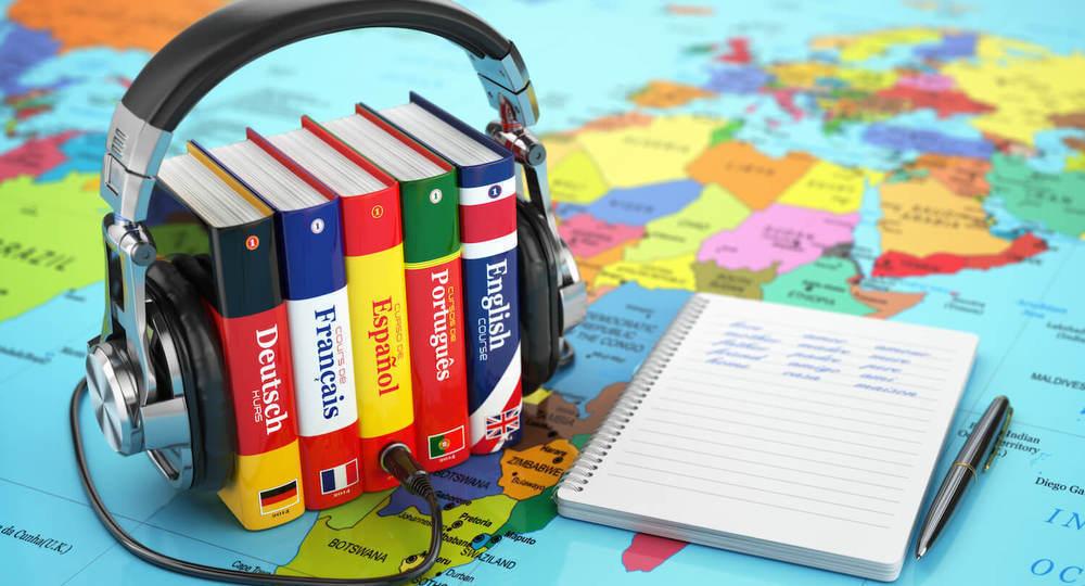 ЕГЭ по иностранному языку введут в 2022 году | Вести образования