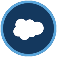 Salesforce Platform Basics badge