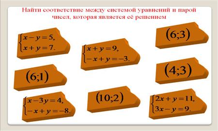 http://festival.1september.ru/articles/594050/img1.gif