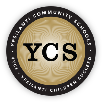 ycs logo-circle.png