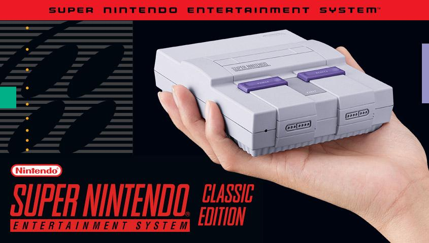 Image result for snes mini usa