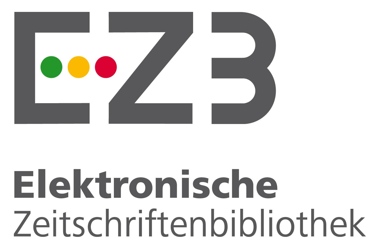 http://www.uni-tuebingen.de/fileadmin/Uni_Tuebingen/Einrichtungen/Universitaetsbibliothek/Bilder/Grafik_Logo/neu_ezb_logo_2017.jpg