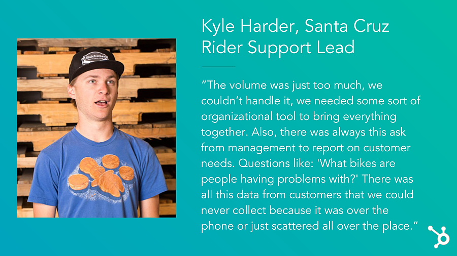 Santa-Cruz-Customer-Service