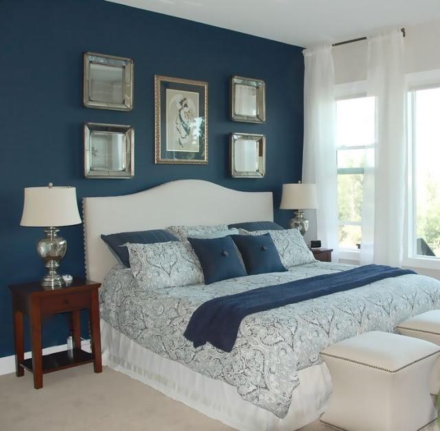 https://4.bp.blogspot.com/-ofms4fDIsRs/WaaHl08ESjI/AAAAAAAAHcU/mqTAIAYobWM3ZGoCT1ph7zZdzzPz9y8pACLcBGAs/s640/818e583f52537ea7c78fdfd35535bec9--navy-bedroom-walls-cape-cod-bedroom.jpg