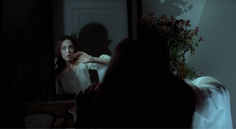 _Nosferatu the Vampyre_, de Werner Herzog.jpg