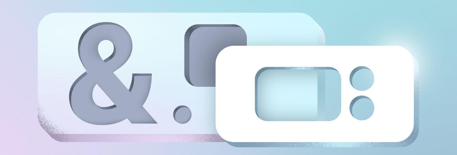 3-webdesignUPD.jpg