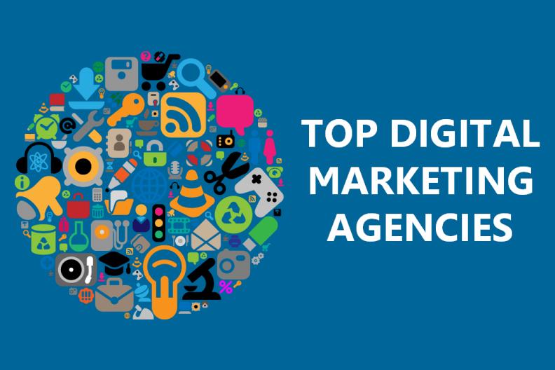 Có nhiều công việc khác nhau trong Digital Marketing Agency