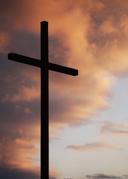 Religious, Cross - Free pictures on Pixabay