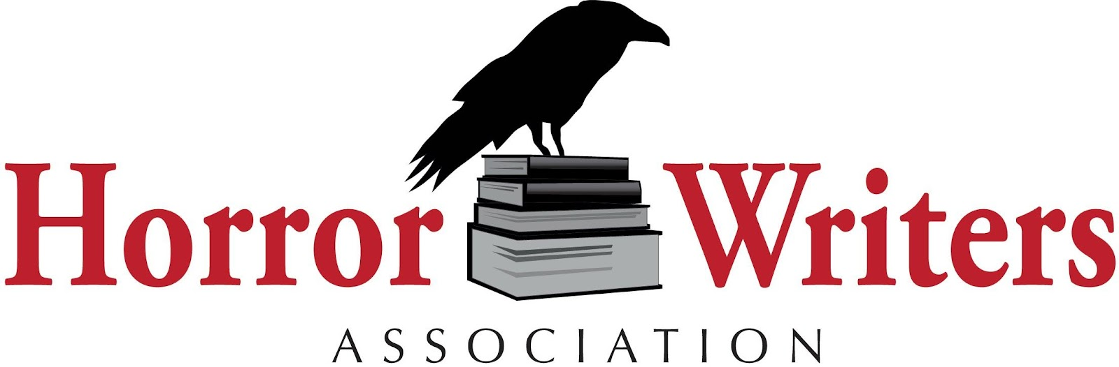 2017 Bram Stoker Awards® Final Ballot