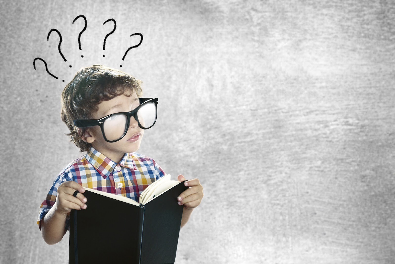 Gia sư tiếng Anh quận 8 cần trả lời khéo léo khi học sinh đưa ra những câu hỏi khó