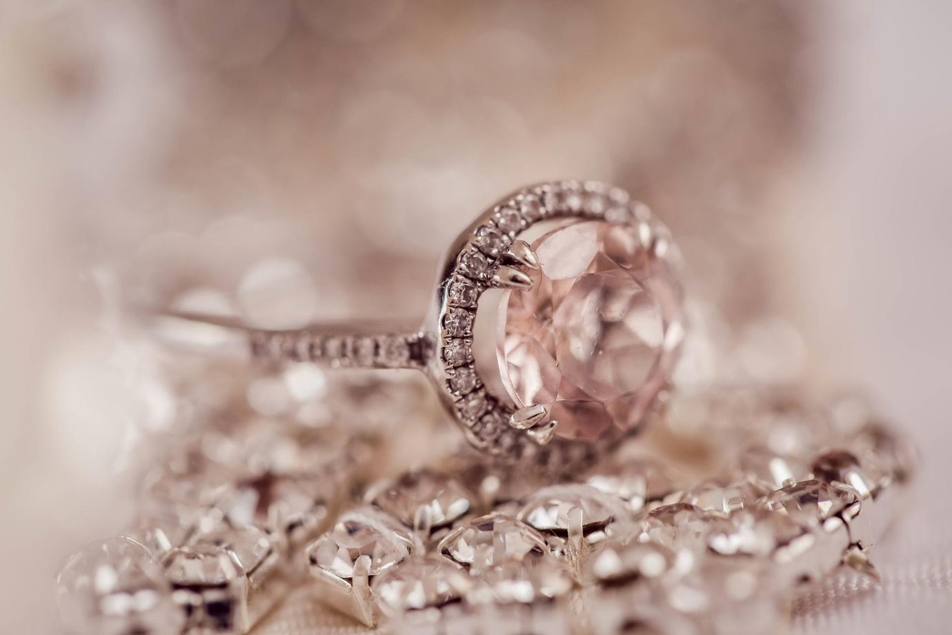 Cognac Diamonds