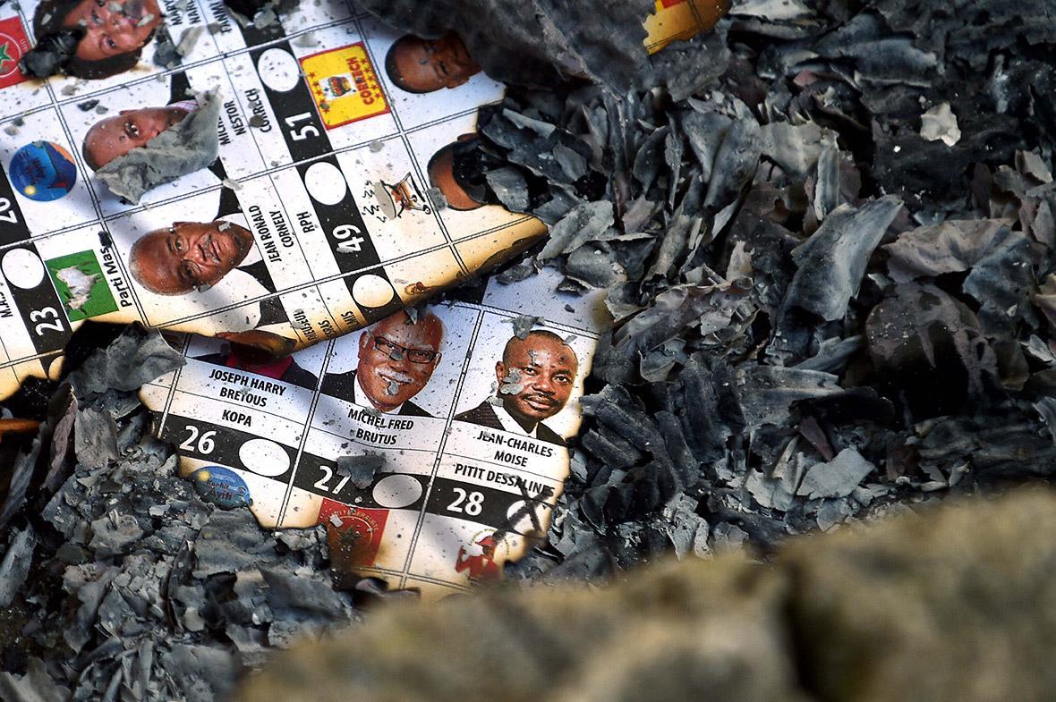 http://d.ibtimes.co.uk/en/full/1472229/haiti-election.jpg
