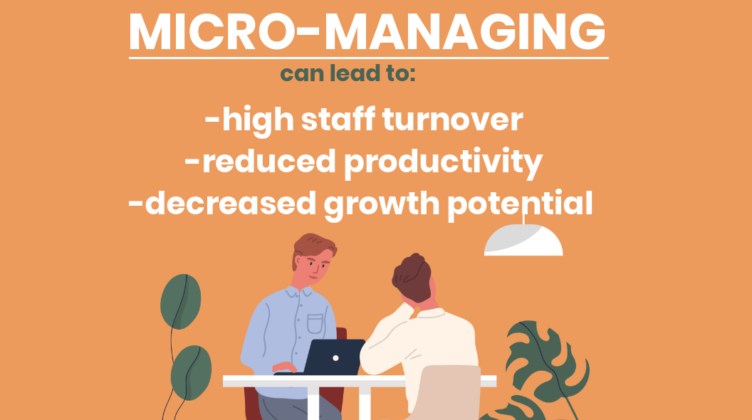 micromanaging-lower-staff-turnover-increased-productivity