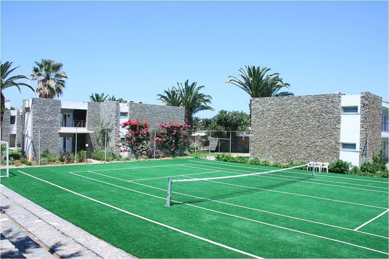 Creta Beach Tennis coart.jpg