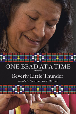 lakota woman essay Lakota woman lakota woman is a autobiography written by mary crow dog a half, sioux, half white woman in this book she addresses the issues that indians.