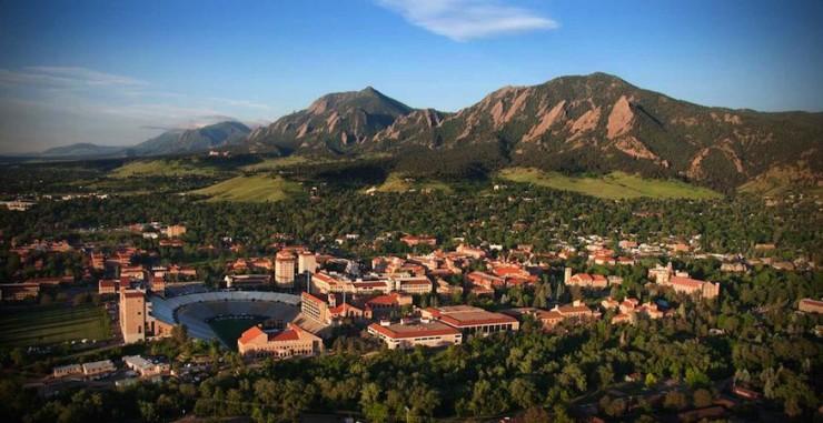 (image: www.colorado.edu)