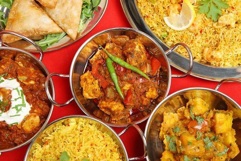 List of Top 10 Popular Food to Eat in Kerala – Swan Tours