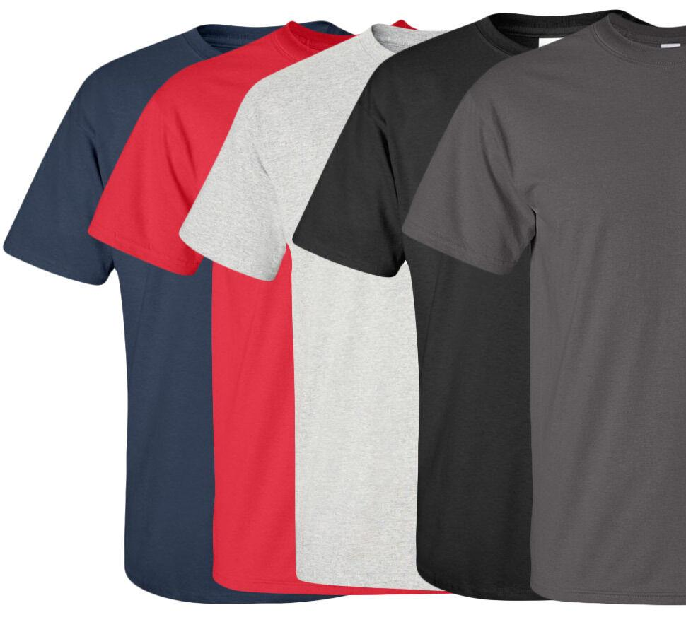 gildan shirts bulk Shop Clothing & Shoes Online