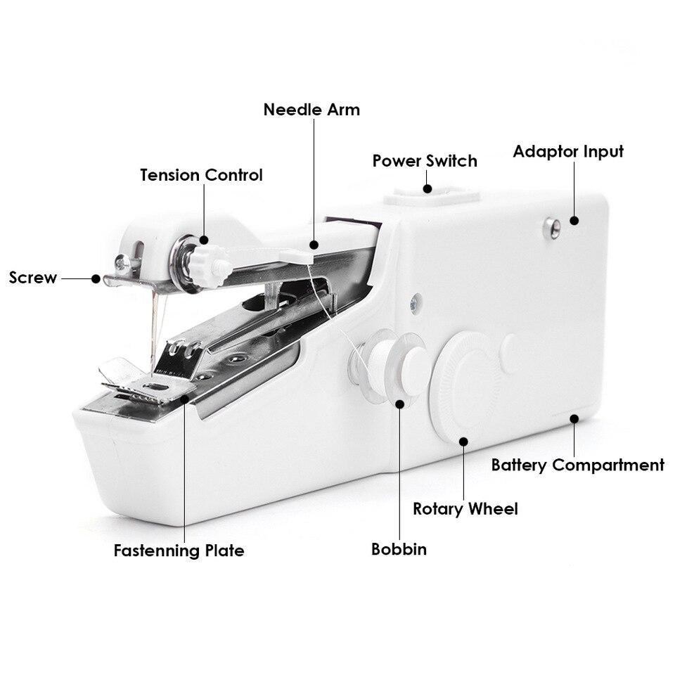 Handheld-Sewing-Machine-Portable-Mini-Electric-Handmake-Sewing-Tool-Stitching-Machine-Handy-Stitch-For-Fabric-Clothing.jpg_960x960.jpg