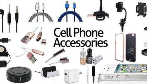 C:\Users\Administrator\Desktop\cell phone accessory.jpg