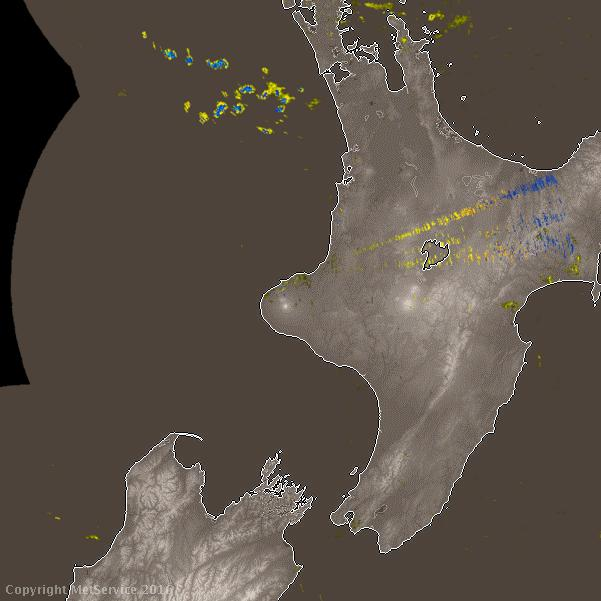 4Jan2016 Taranaki Radar shot.jpeg