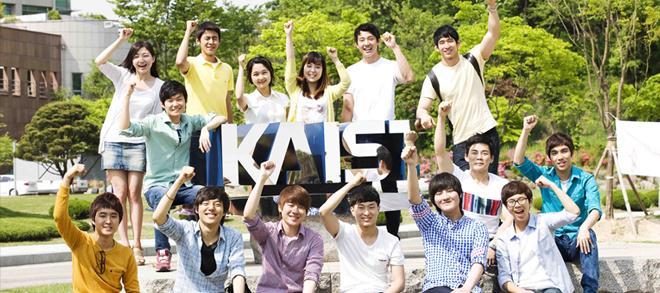 Chọn trường du học Hàn Quốc đúng đắn mang nhiều lợi ích.