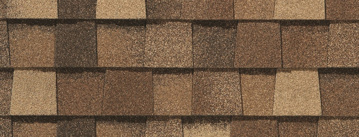 Picking A Cool Roof Material Certainteed