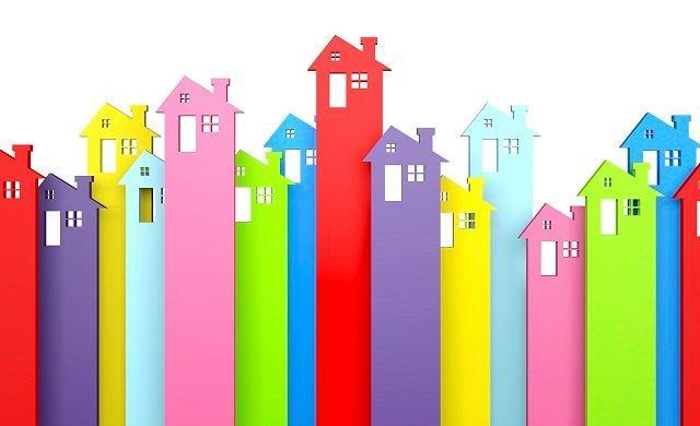 Hasil gambar untuk property business