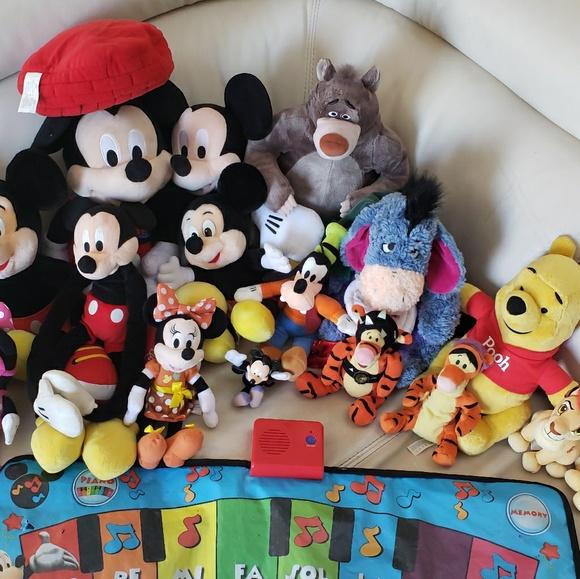 De1JAVjrVSeMpNFlCKOhFlKo8 VYOkXJDUzX4ngch tFoKETzEK4LddjB j rmuyZ3iT5e9k3ljJgyplNjaIJ The Best Soft Toys Ever