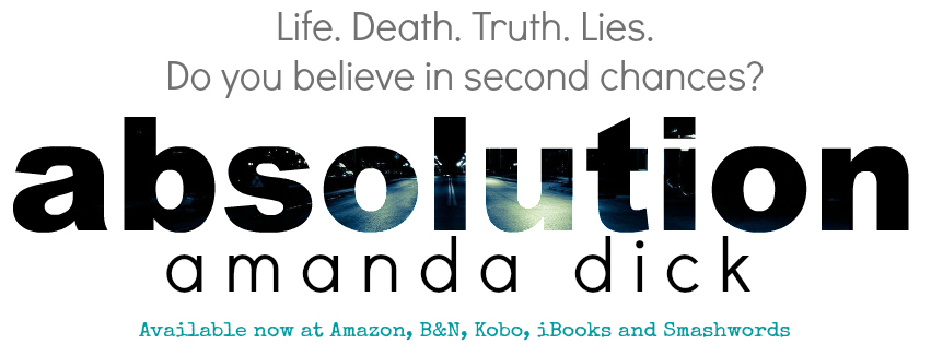 life death truth lies teaser.jpg