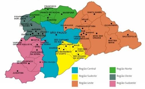 Região Metropolitana SP.jpg
