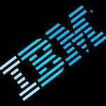 Image result for IBM®