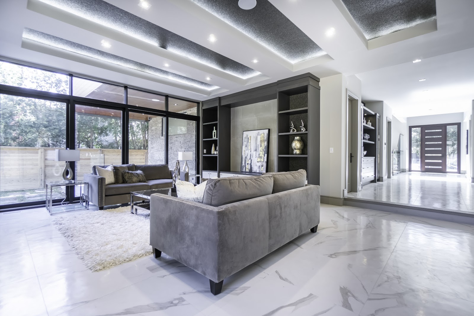 House Of The Week Jaw Dropping 5 4 Mil Home With