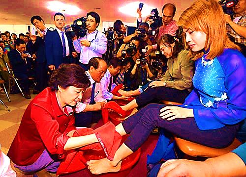 http://img.giaoduc.net.vn/w500/Uploaded/baothanh/2012_10_05/rua%20chan%2004.jpg
