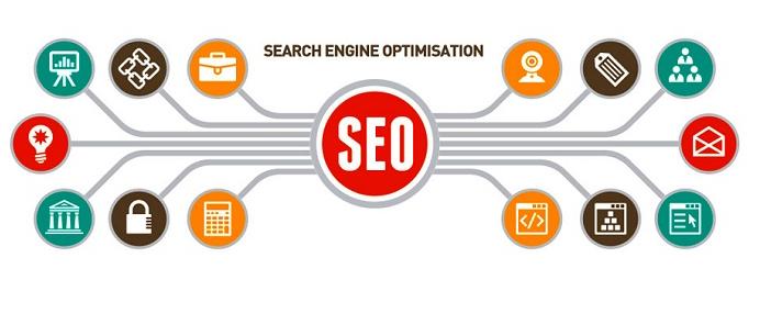 Seodinh.com kiêu hãnh là đơn vị cung ứng gói backlinks edu đạt chuẩn chất lượng nhất