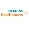Working at Siemens Healthineers