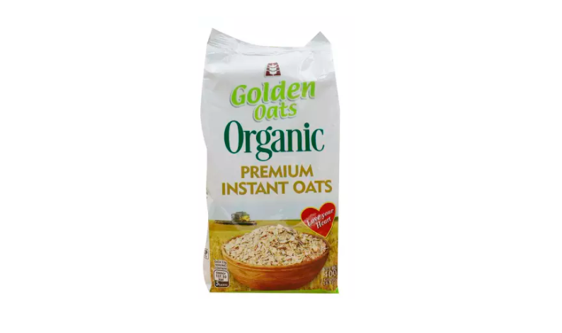 top oatmeal philippines 2021