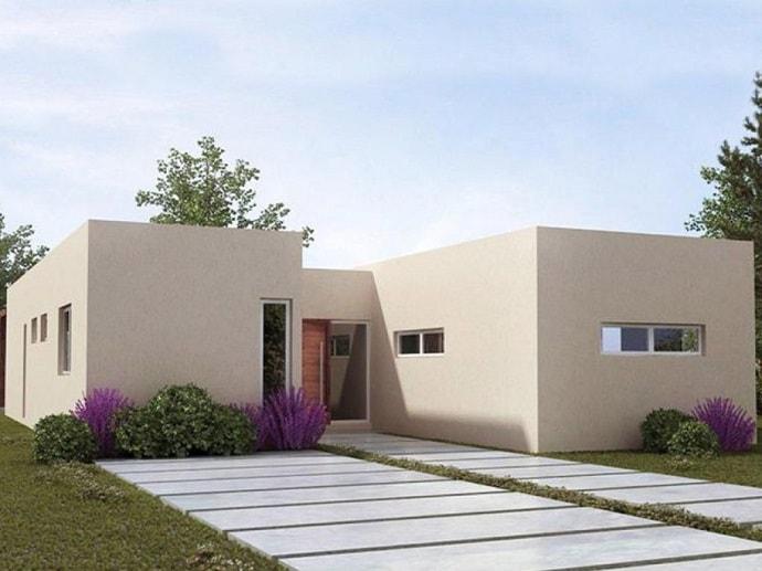 casas-modulares-diseno-modelo-castellon-de-madera