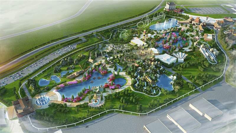 Ha-Long-Ocean-Park-2