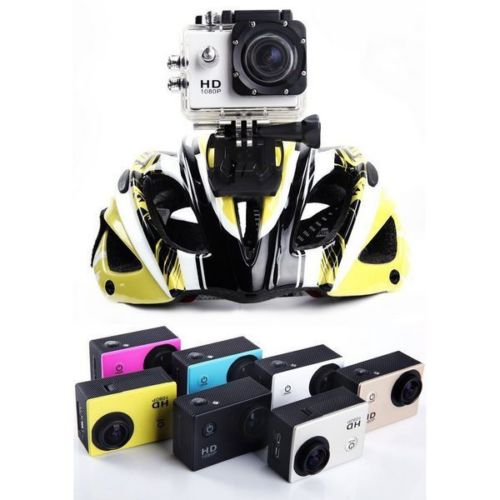 SJ7000 WIFI 2.0 1080P HD Action Camera Sport DV Pro Camcorder Car DVR For Gopro ww.avalonlineshopping.com 6.jpg