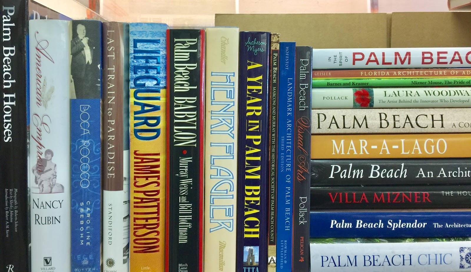 Bücher im klassischen Buch-Shop