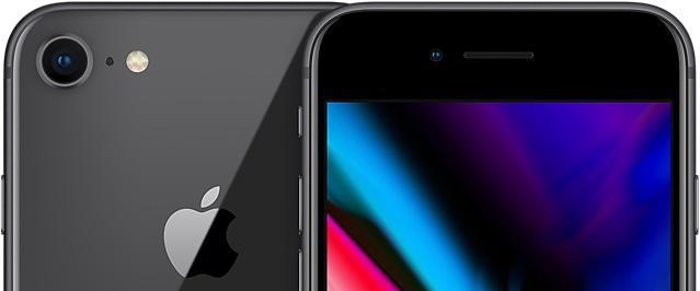 iphone8-spgray-select-2017_AV3.jpg