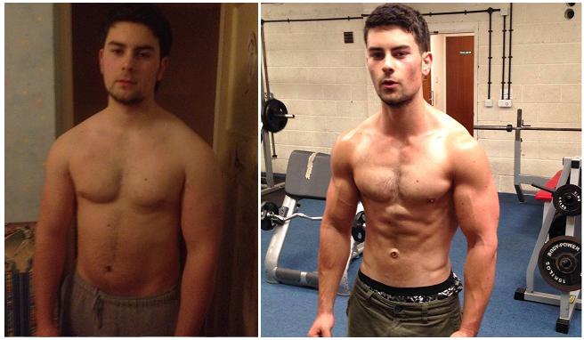 transformation2