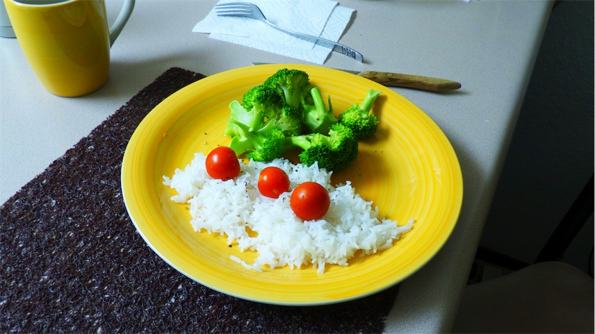 Yellow Plate Special.jpg