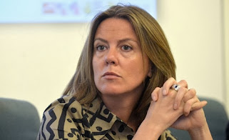 Stamina, Tar del Lazio sblocca le cure: boccia la Lorenzin e promuove Vannoni