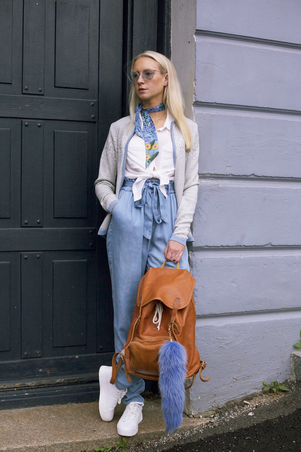 School and Work Outfit & Accessories Shopping Guide