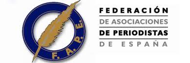 logo-FAPE.jpg